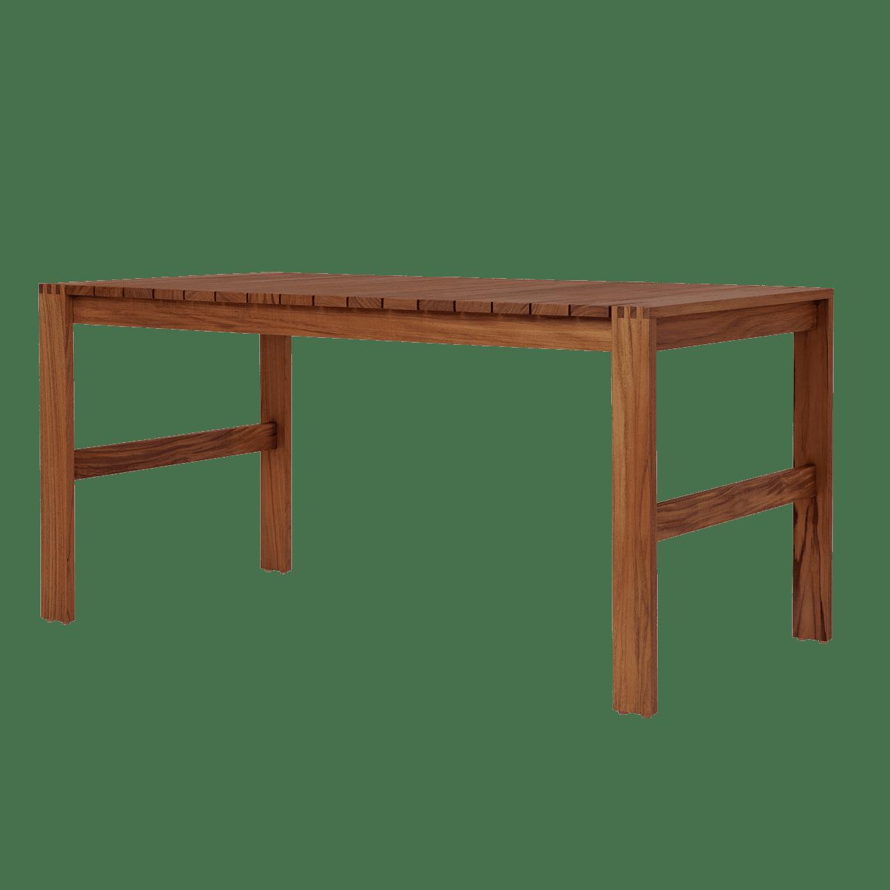 BK15 Tisch