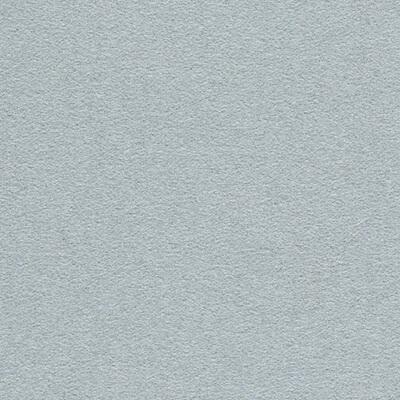 Divina 3 weiß 0171