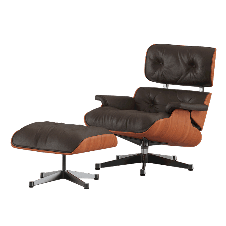 eames-lounge-chair-atelier-lieblingsleder-fuer-den-eames-lounge-chair_86256_68219