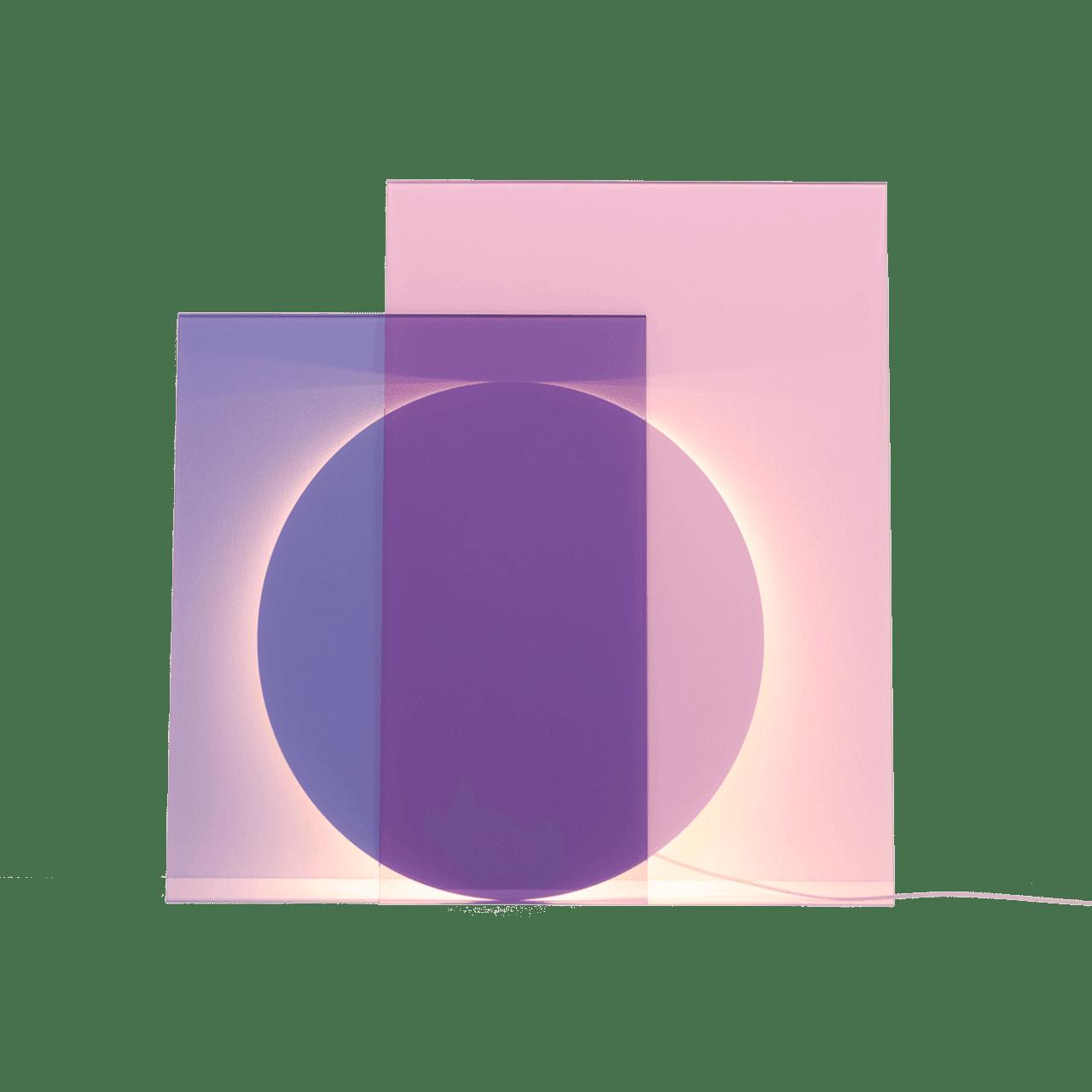 LT04 Colour Bodenleuchte