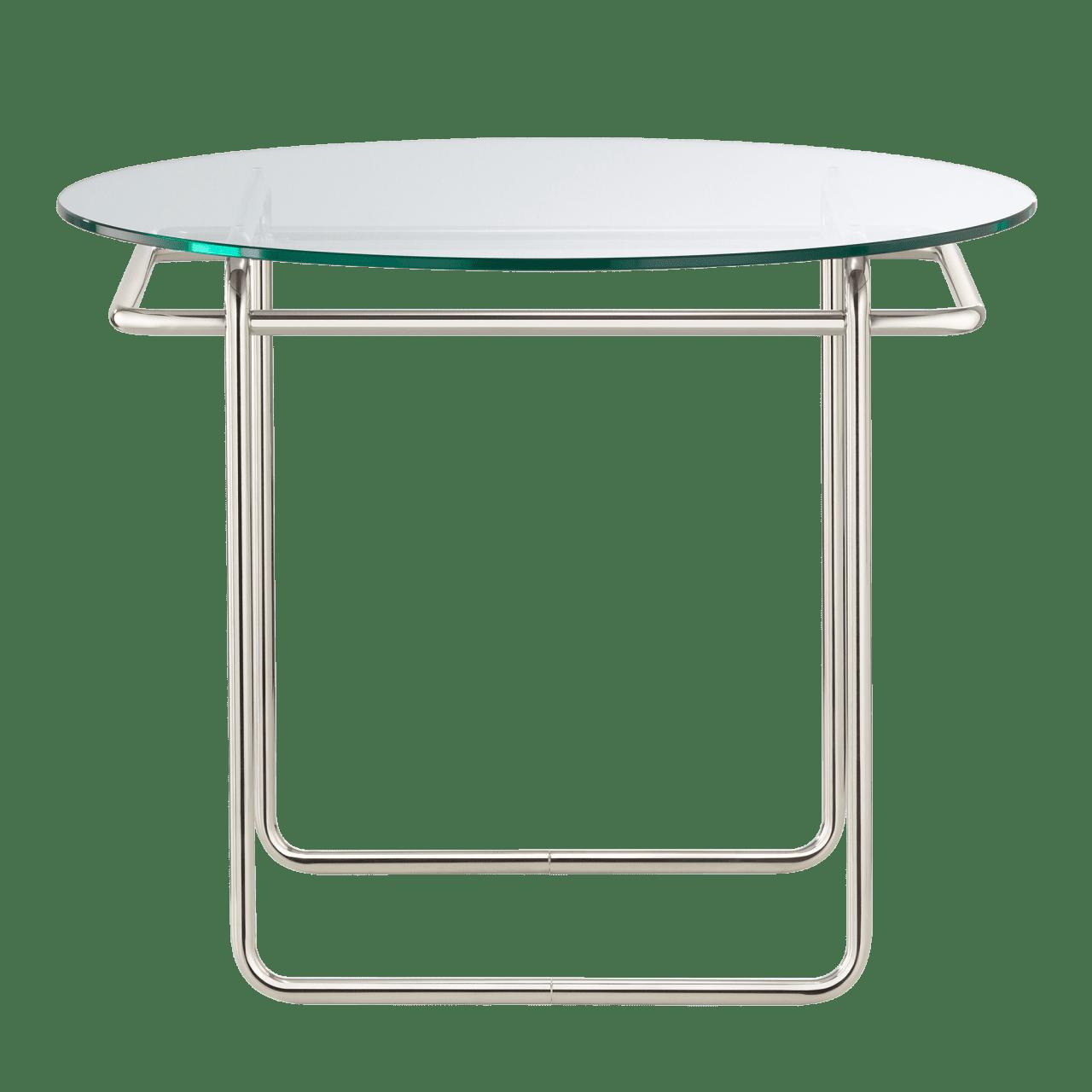 K40 Tisch