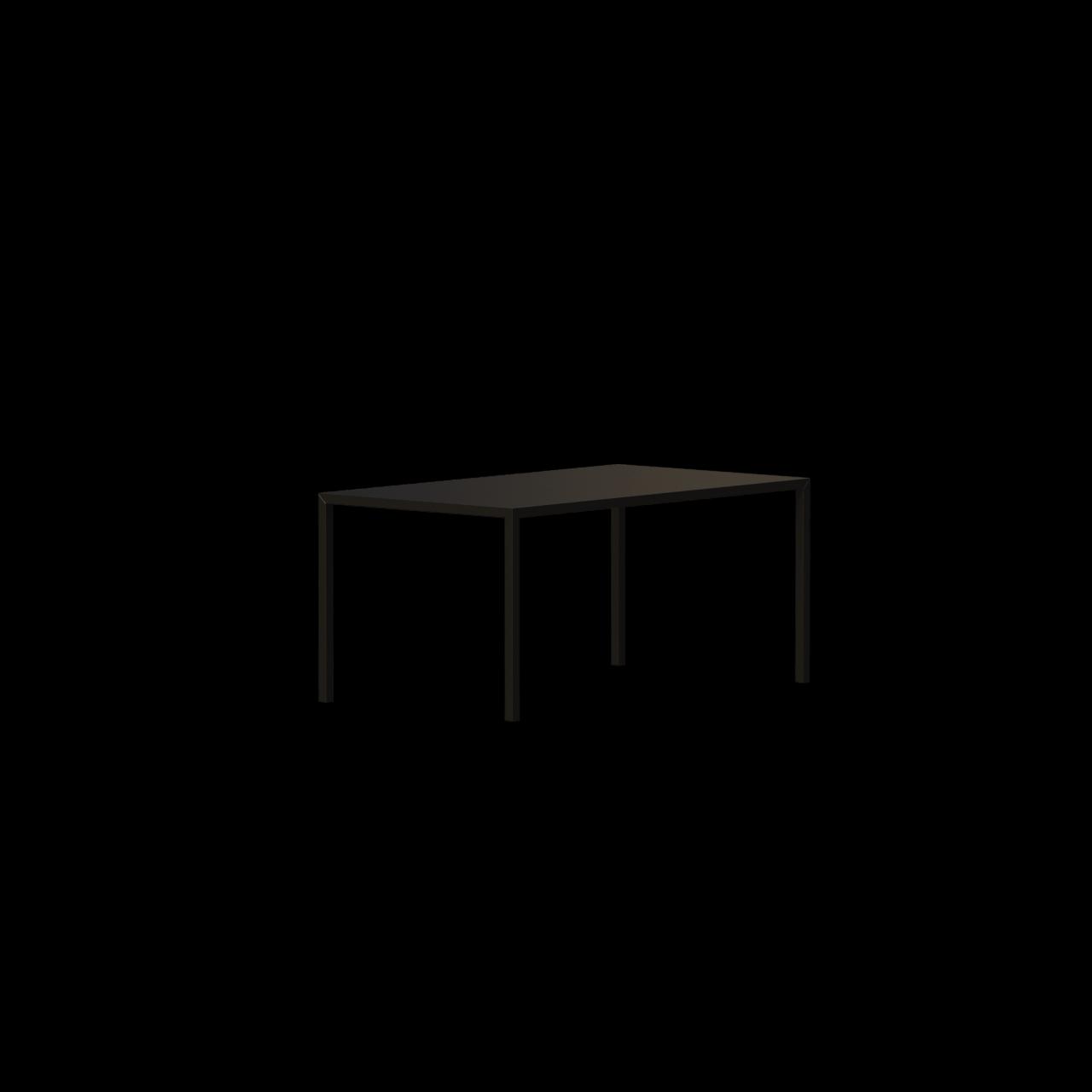 Tense Tisch