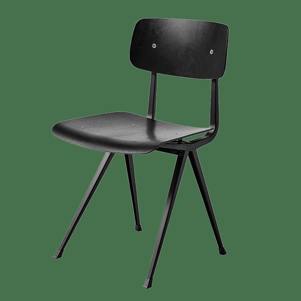 Result Chair Stuhl
