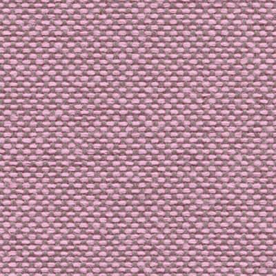 Plano pink/sierragrau