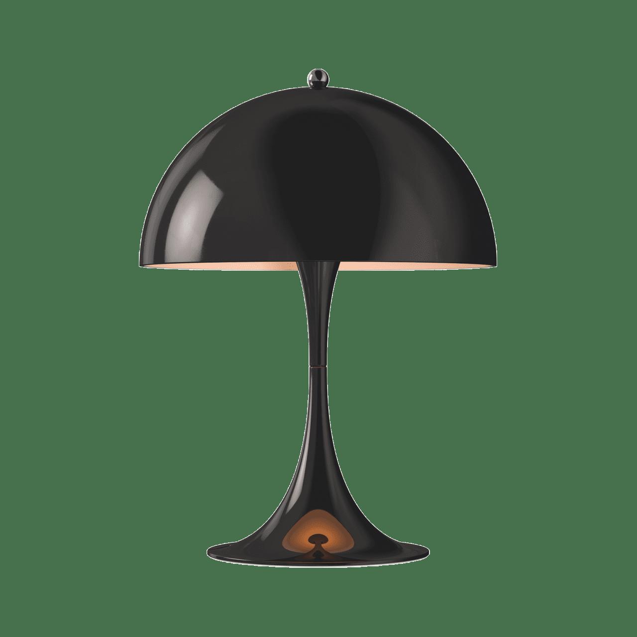 Panthella Mini Tischleuchte