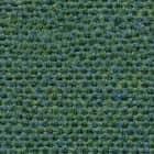 Main Line Flax blaugrün