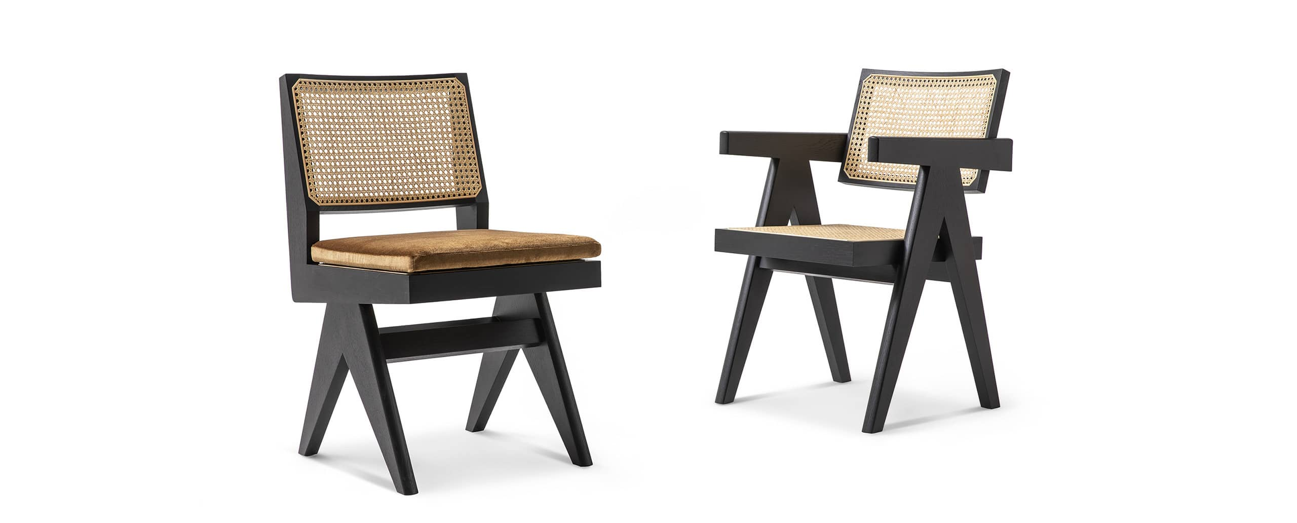 04_cassina_capitol_complex_chair_capitol_complex_office_chair_hommage_o_pierre_jeanneret_cassina_rd