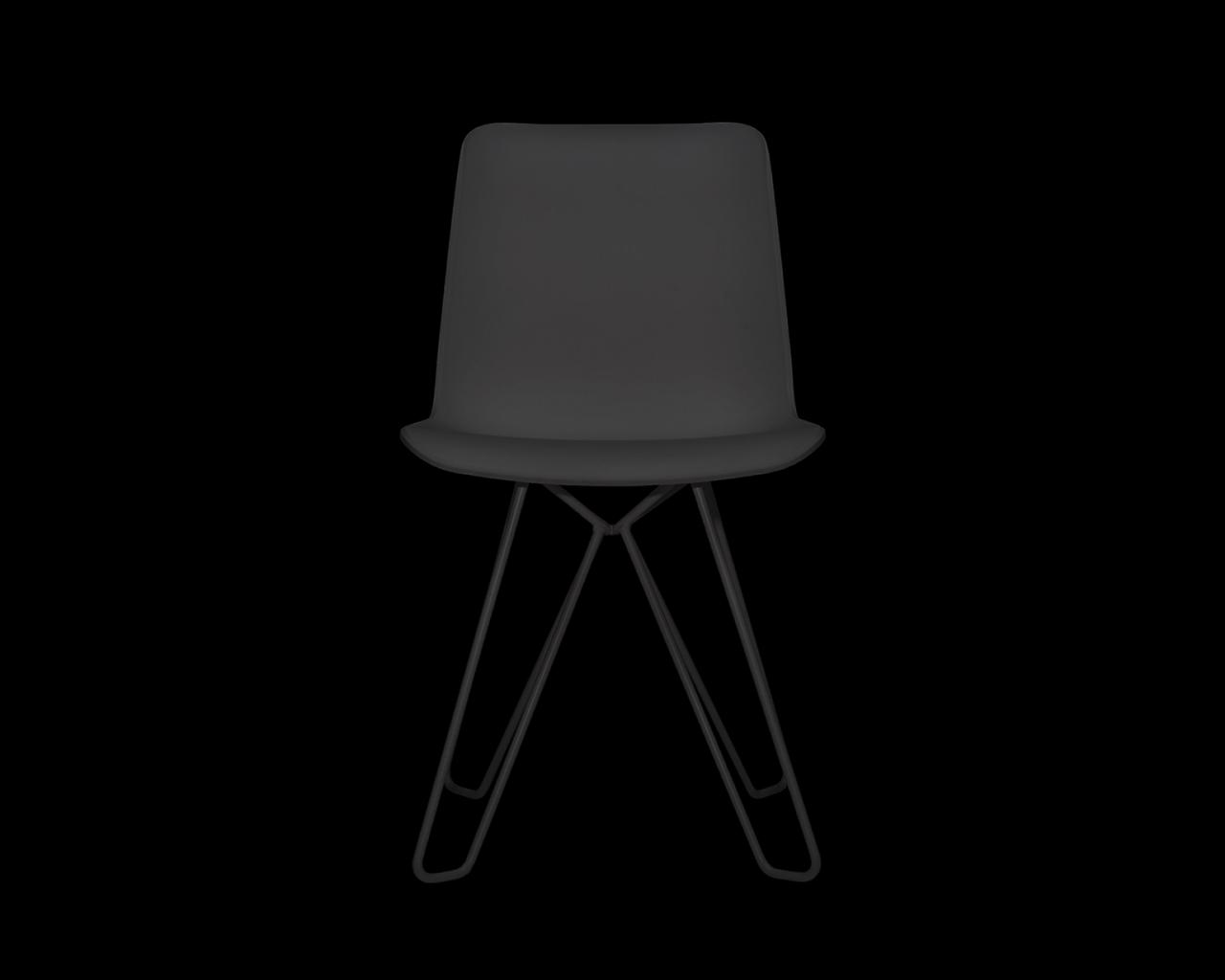 Schäfer Stuhl