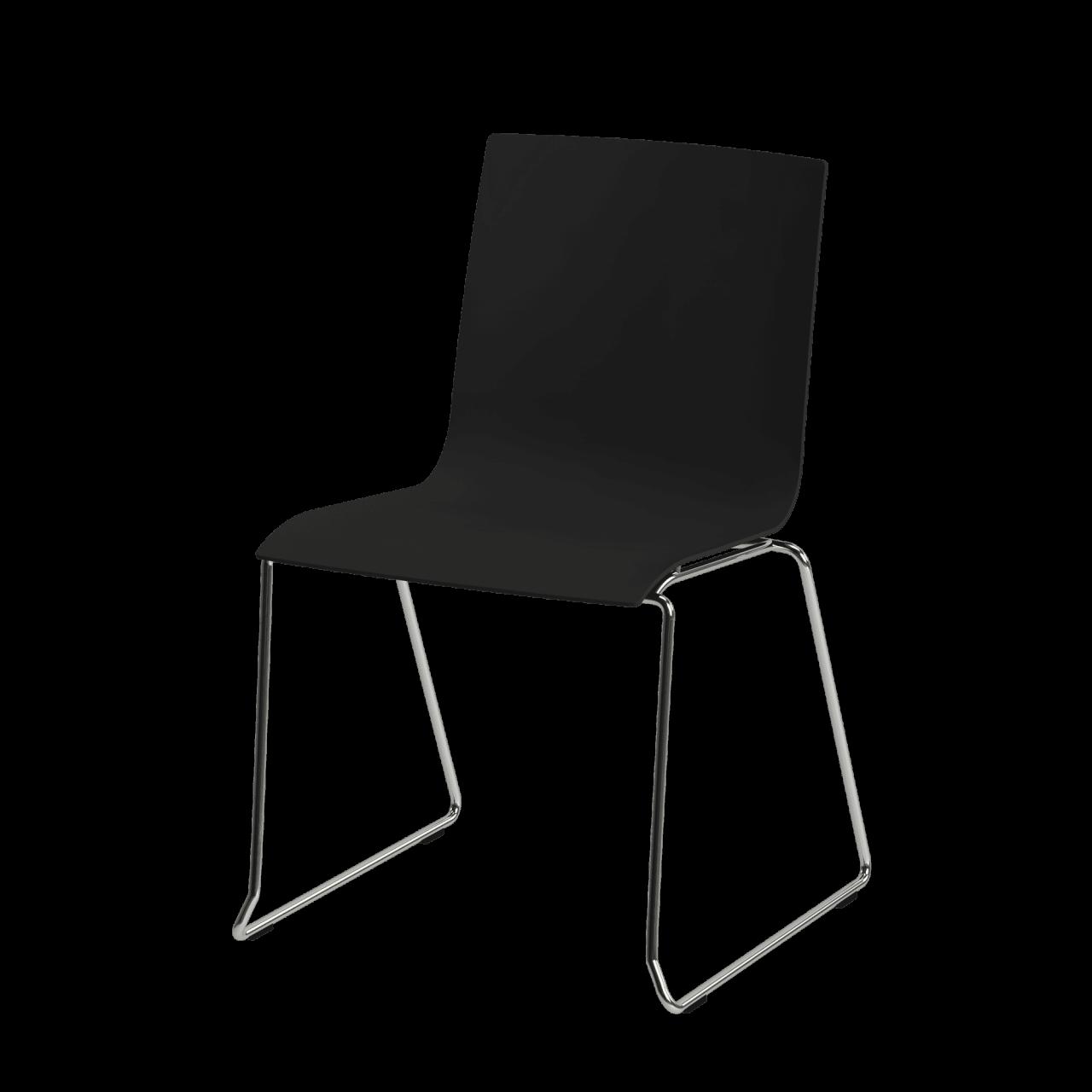 Stuhl S 180 ST