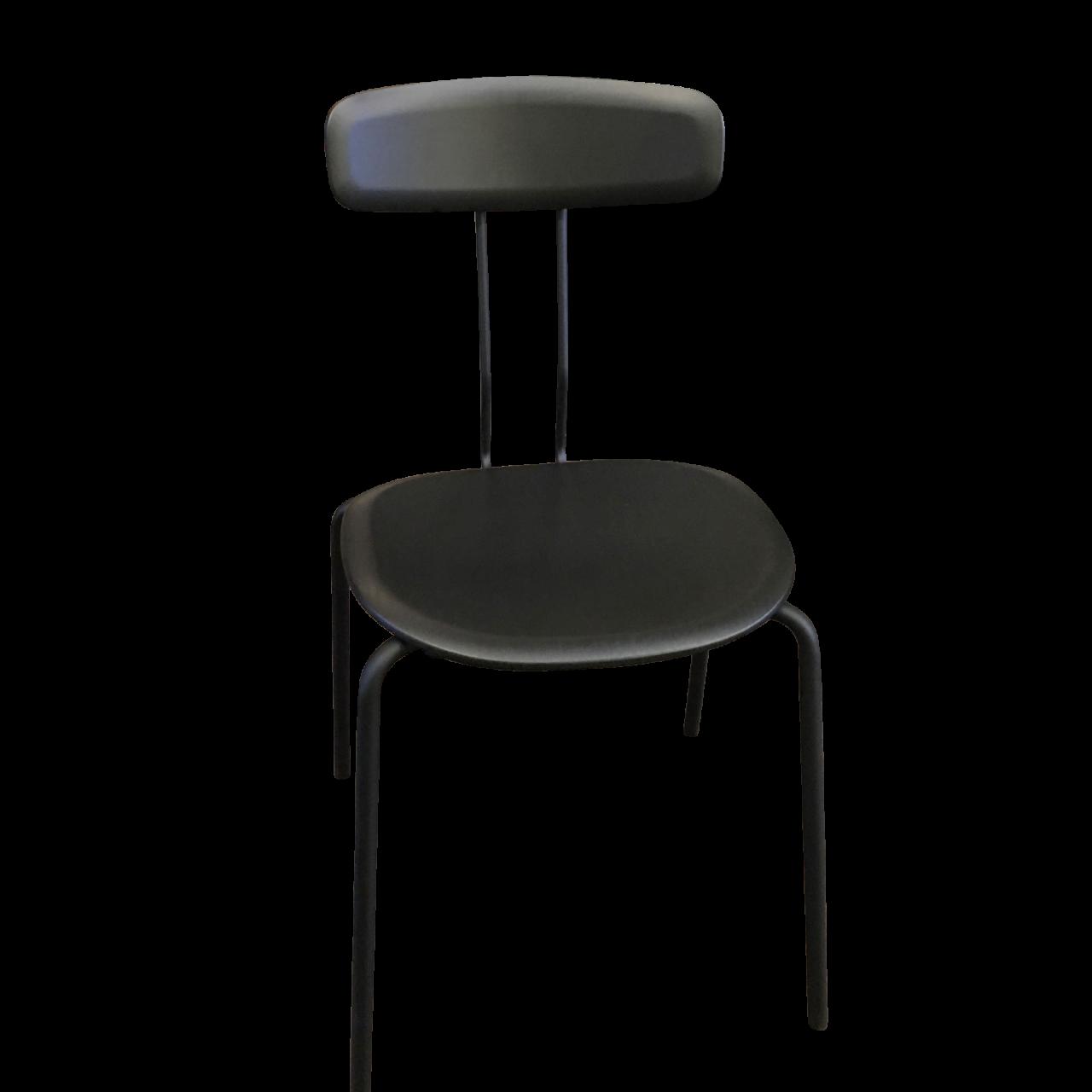 Okito-Ply Stuhl