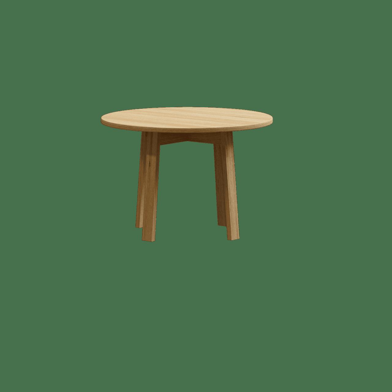 DC08 Basis runder Tisch