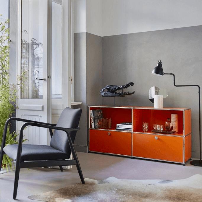 minimum-einrichten_usm_haller_sideboard_orange