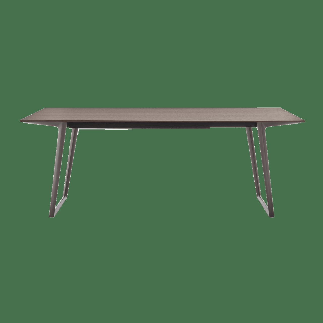 AXY Extension Tisch