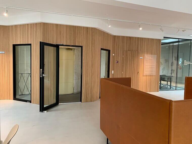 teil-des-bueros-von-muuto-das-auch-showroom-ist-neue-perspektiven-aus-daenemark_37386_46967
