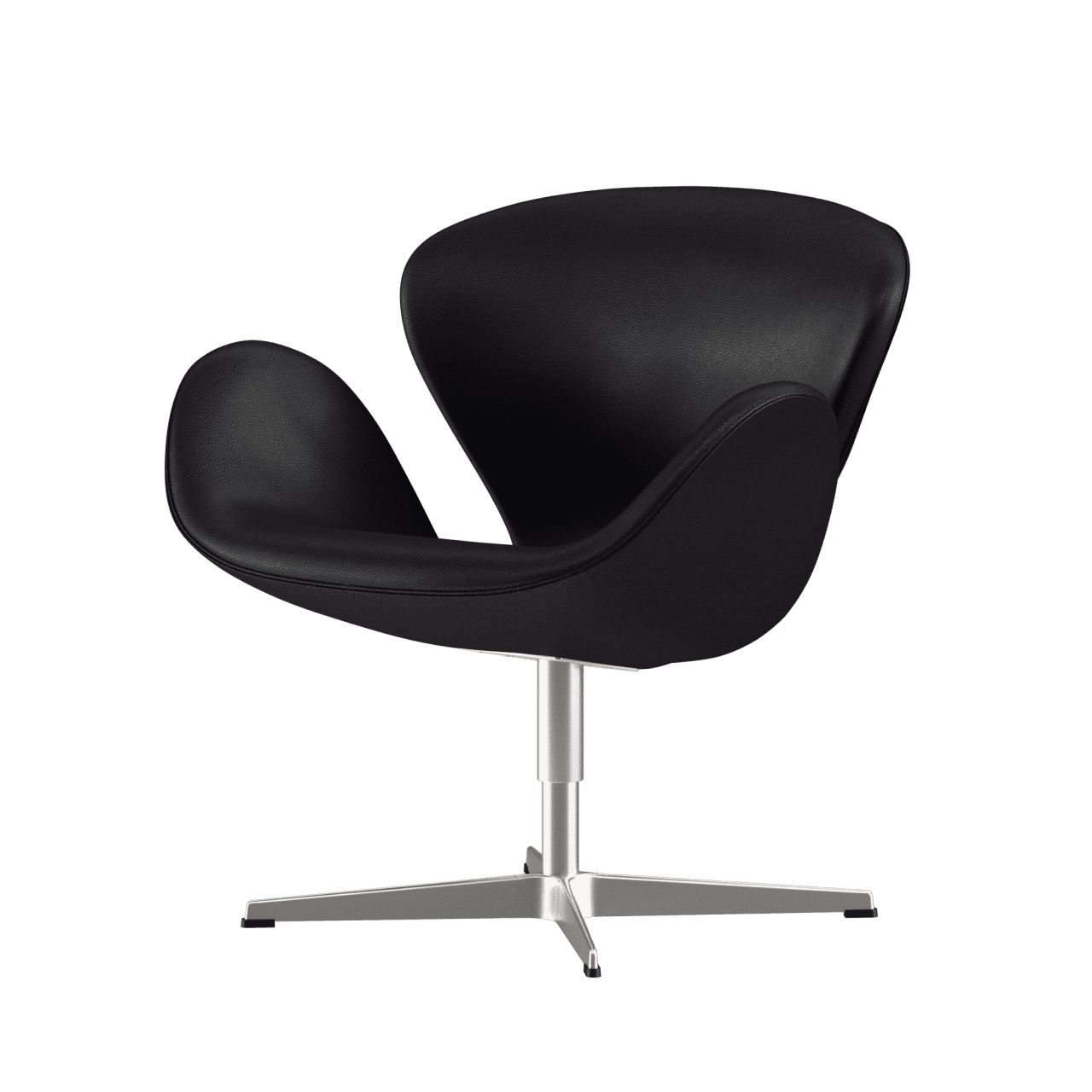 Der Schwan Sessel