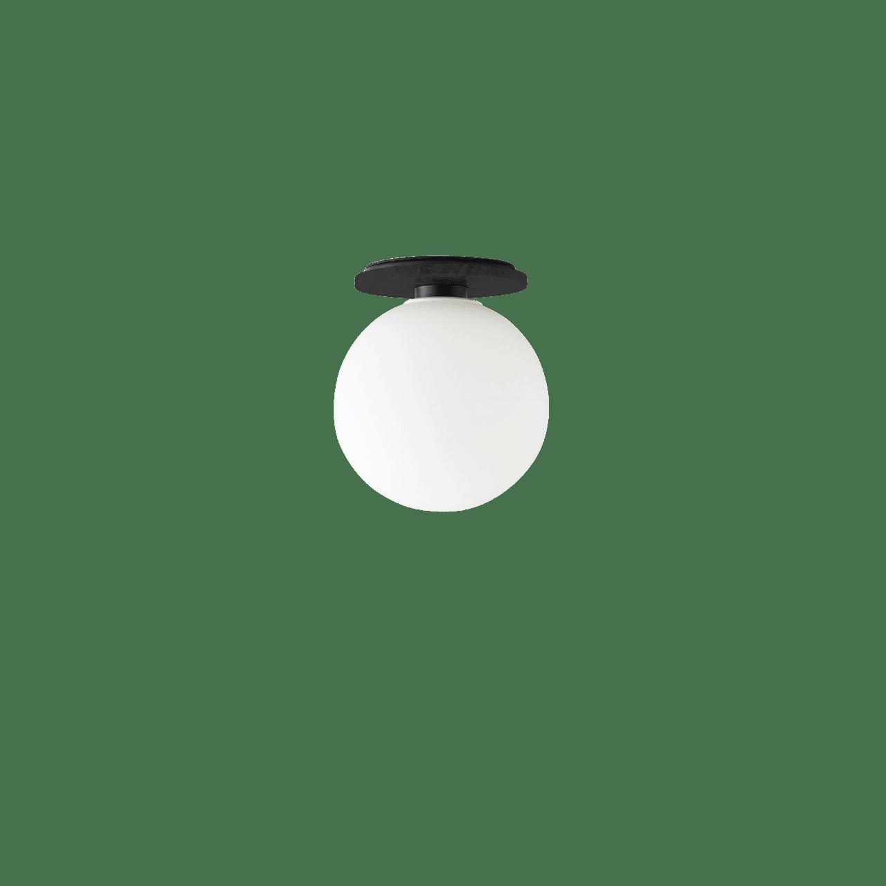 TR Bulb Decken-/Wandleuchte