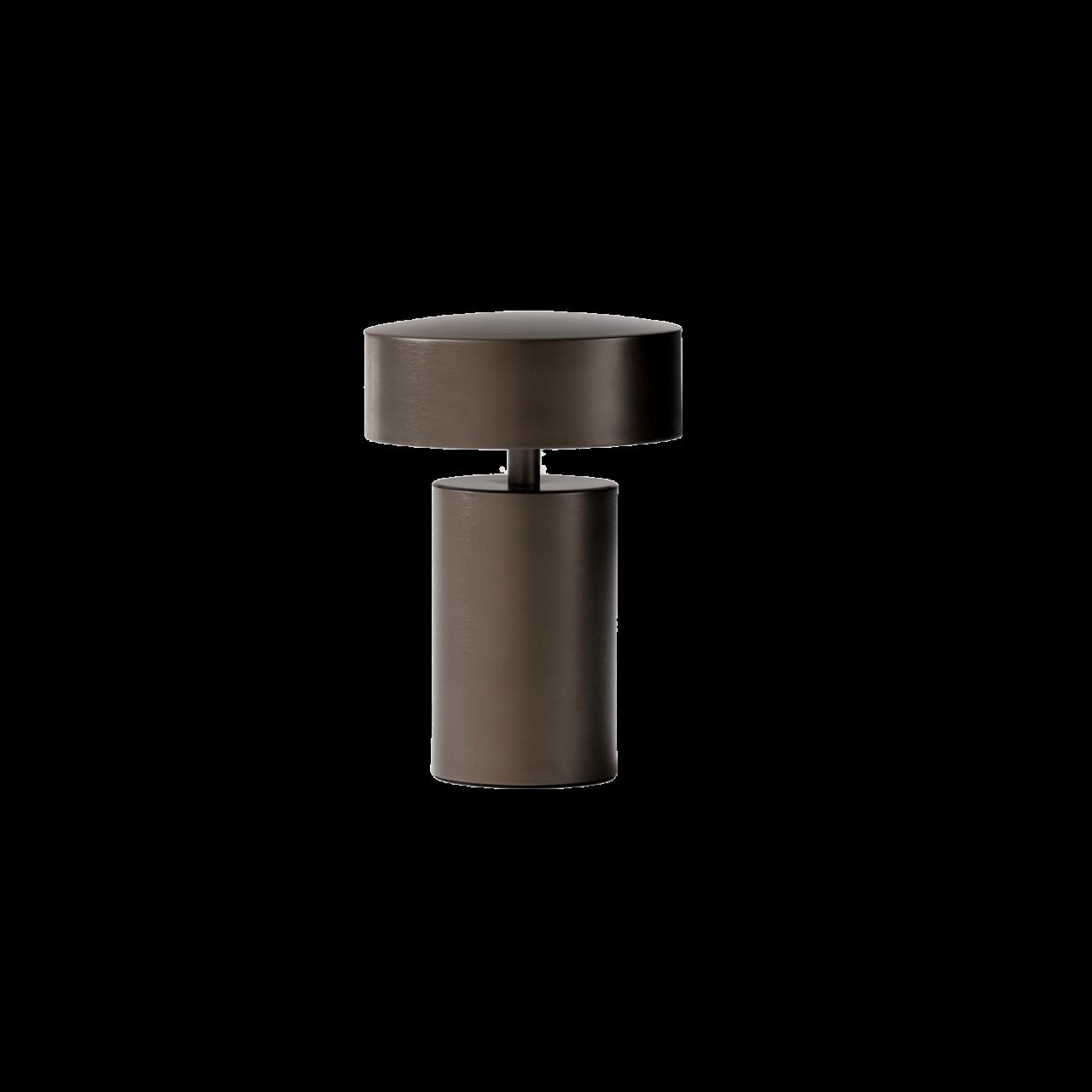 Column Tischleuchte