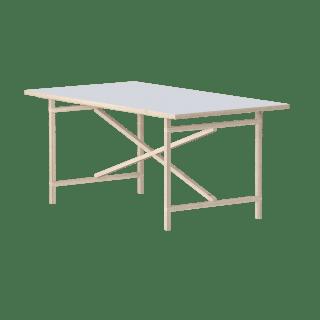 Egon Tisch