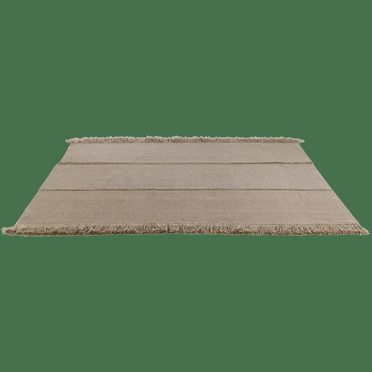Triptique Outdoor Teppich