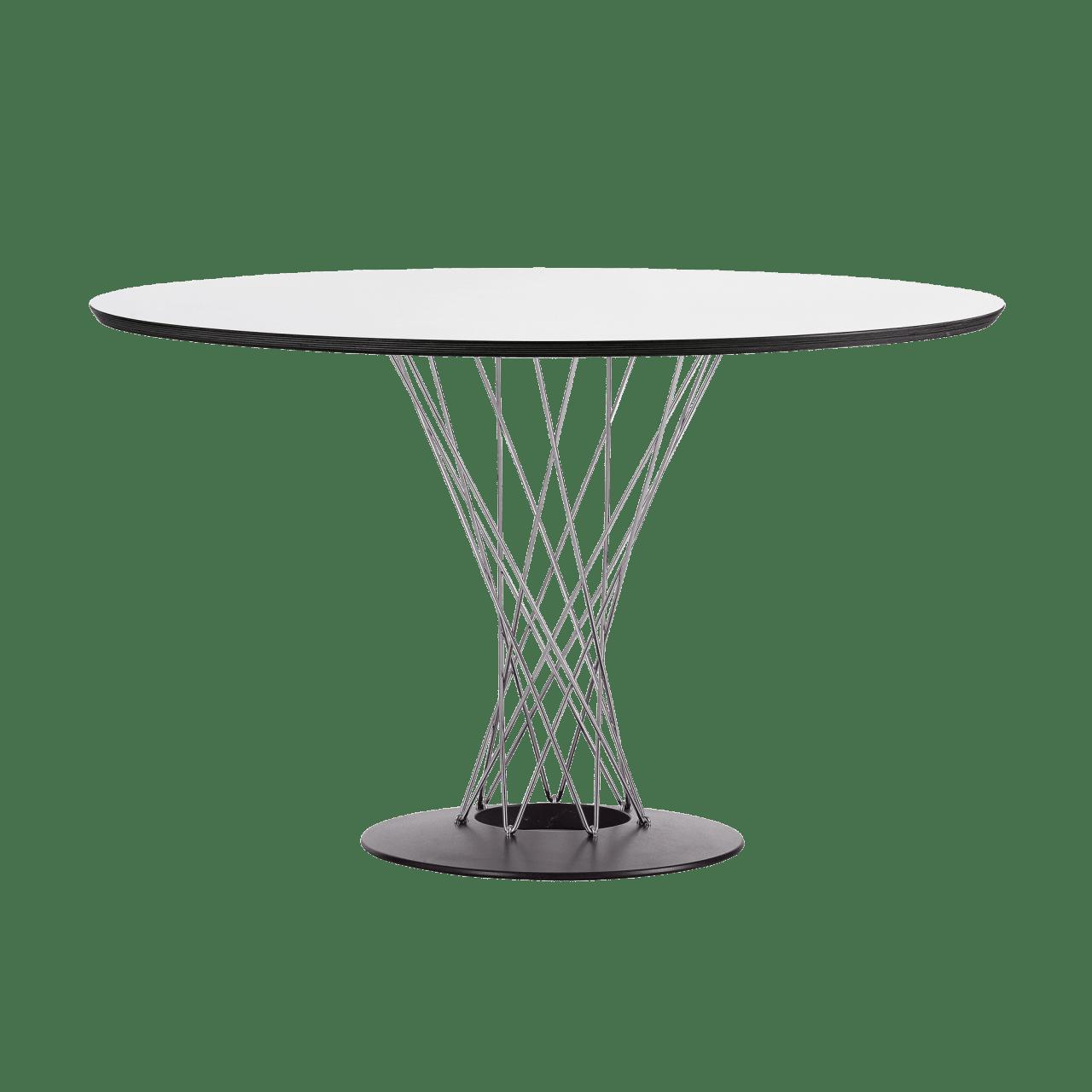 Dining Table Tisch