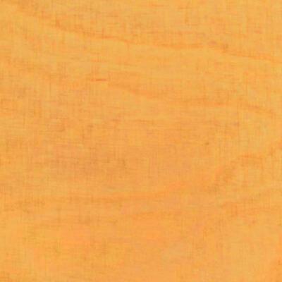 Birke, honigfarben gebeizt