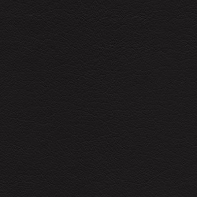 Leder Velluto schwarz