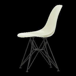 Eames Fiberglass Sidechair DSR