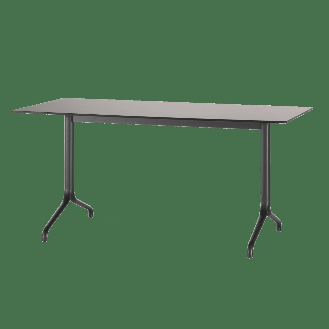 Belleville Tisch