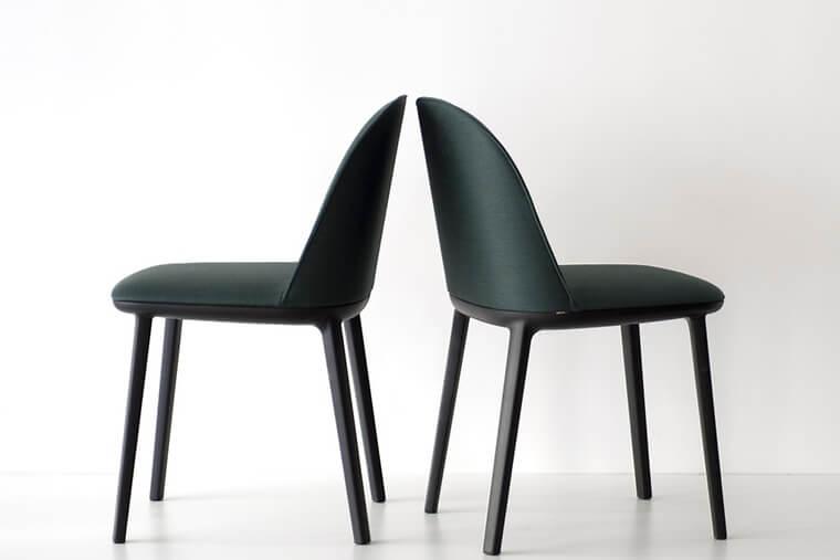 softshell-side-chair-in-blaugruen-softshell-chair-in-neuer-form_86581_87240