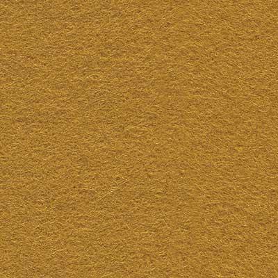 Blazer gelb