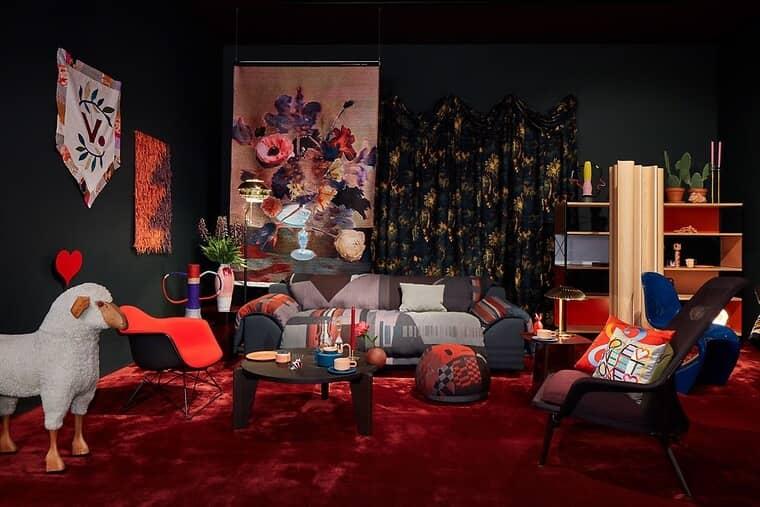 farbe-textur-lifestyle-auf-dem-salone-del-mobile-zeigt-vitra-was-zukunftsfaehigkeit-heisst_30678_83996