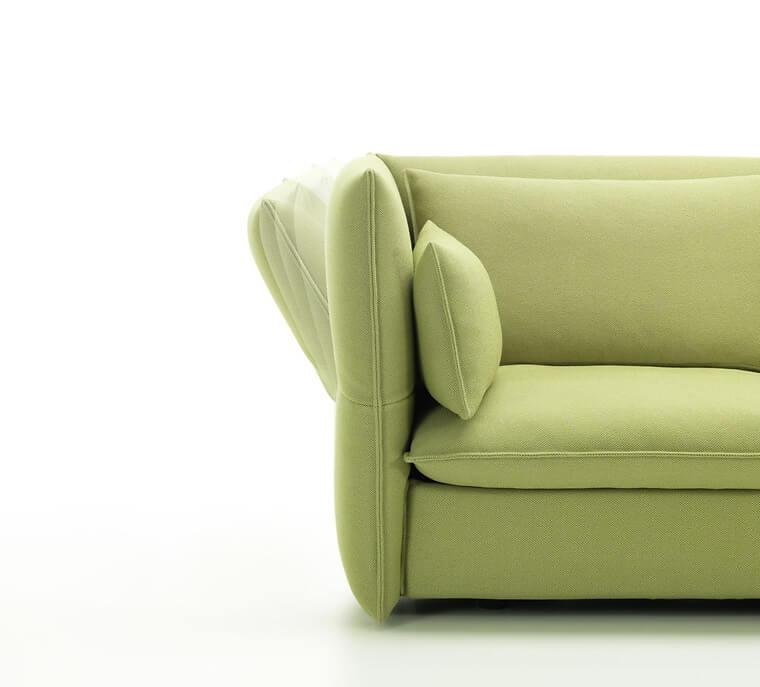 mariposa-sofa-von-vitra-moebel-in-bewegung_76253_94050