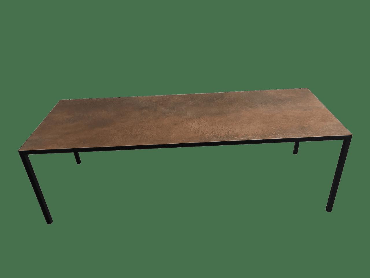 Tisch LIM