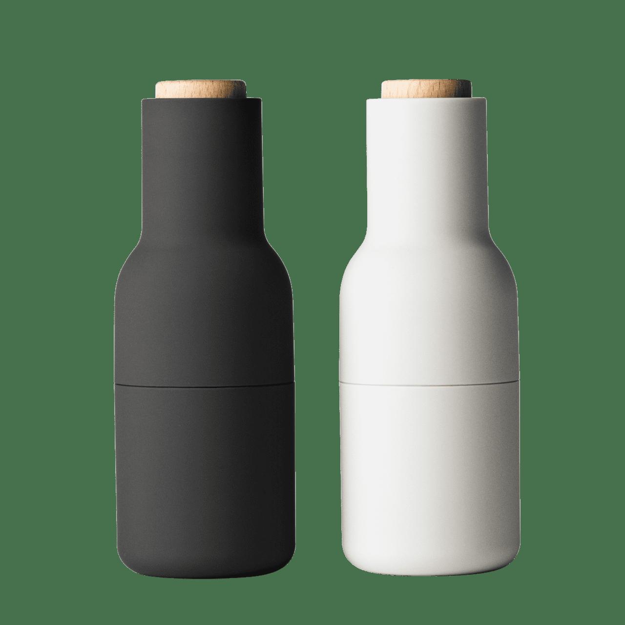 Bottle Grinder Gewürzmühlen