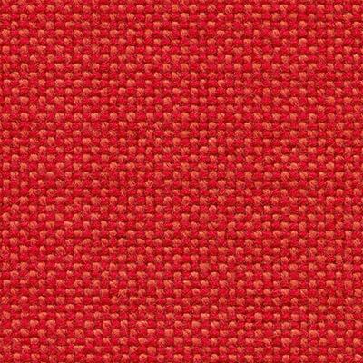 Hopsak 65 koralle/poppy red