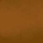 Silk Leder braun 0250