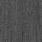 Surface by Hay dunkelgrau 0190