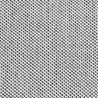 Surface by Hay hellgrau 0120