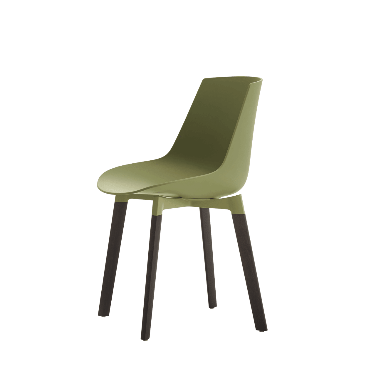 Flow Chair Color