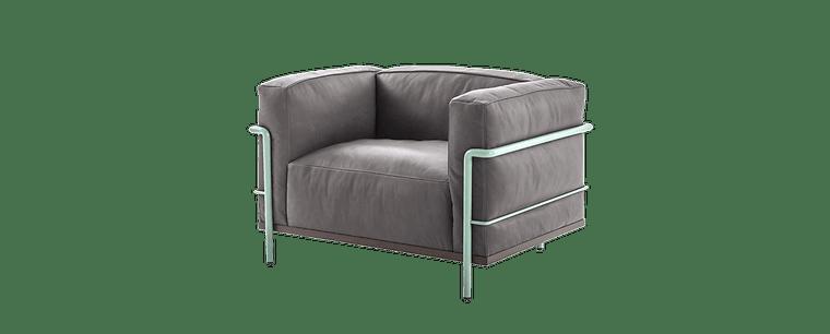 so-bevorzugte-le-corbusier-seinen-sessel-limitierte-sonderedition-lc3-exemplaire-personel-lc-cp_61832_53173