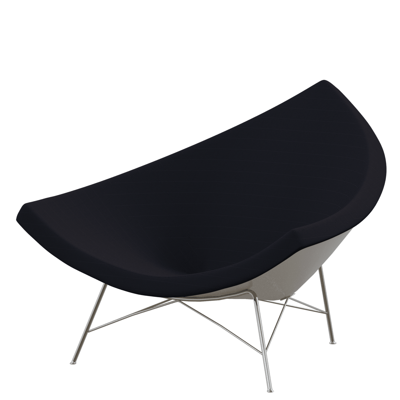 Coconut Chair Sessel