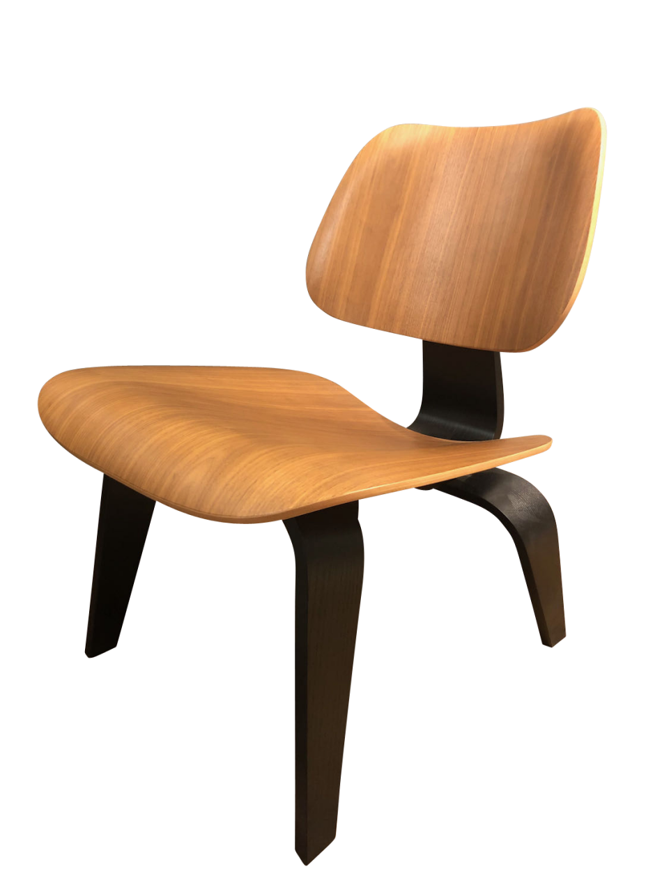 Sessel Plywood Group LCW Edition 75th