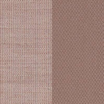 Steelcut 2 0605/Canvas 2 0614