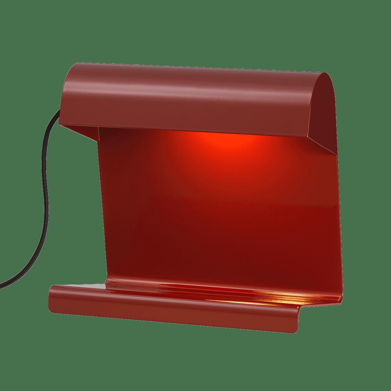 Lampe de Bureau Schreibtischleuchte