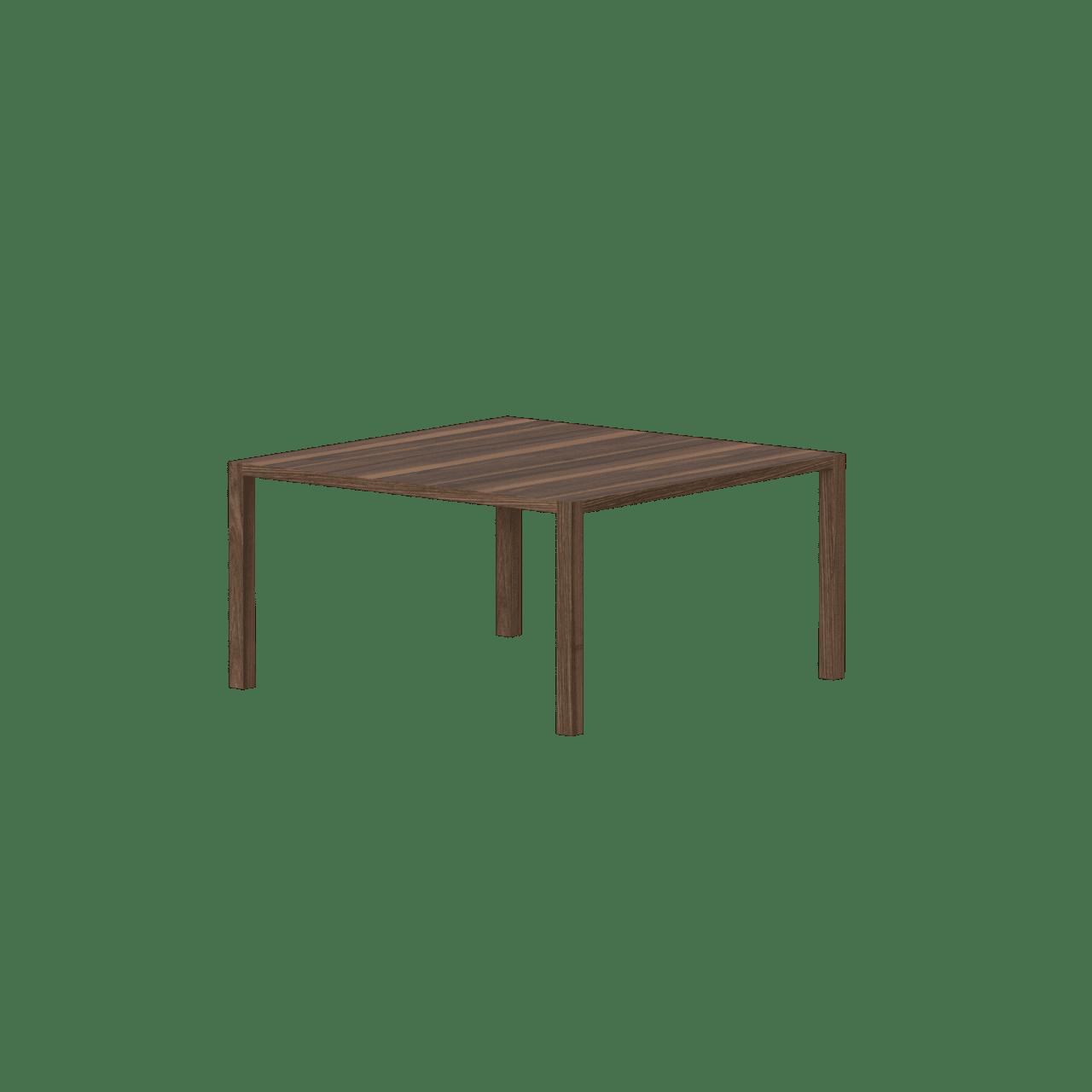 TA19 Sloane Tisch
