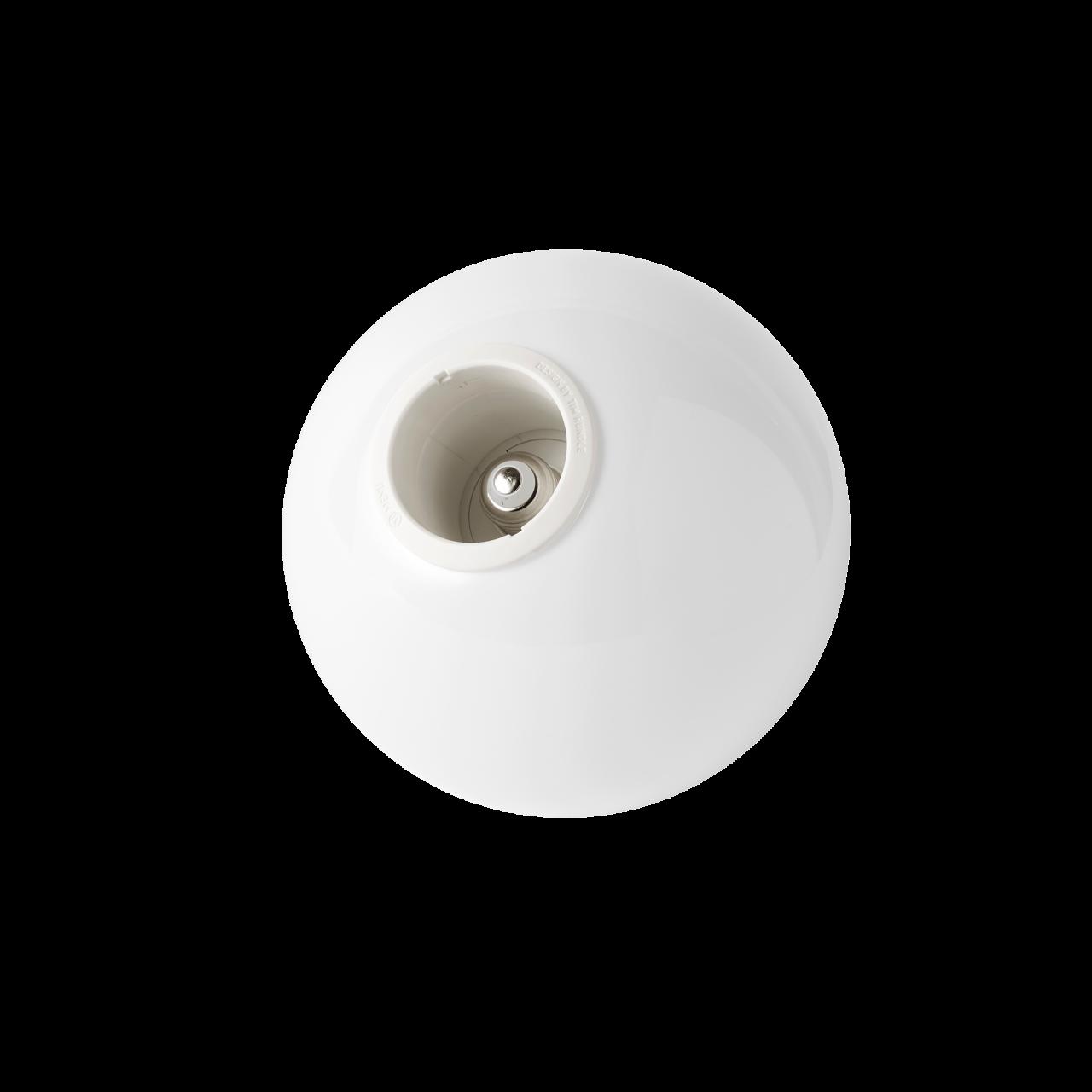 TR Bulb Leuchtmittel
