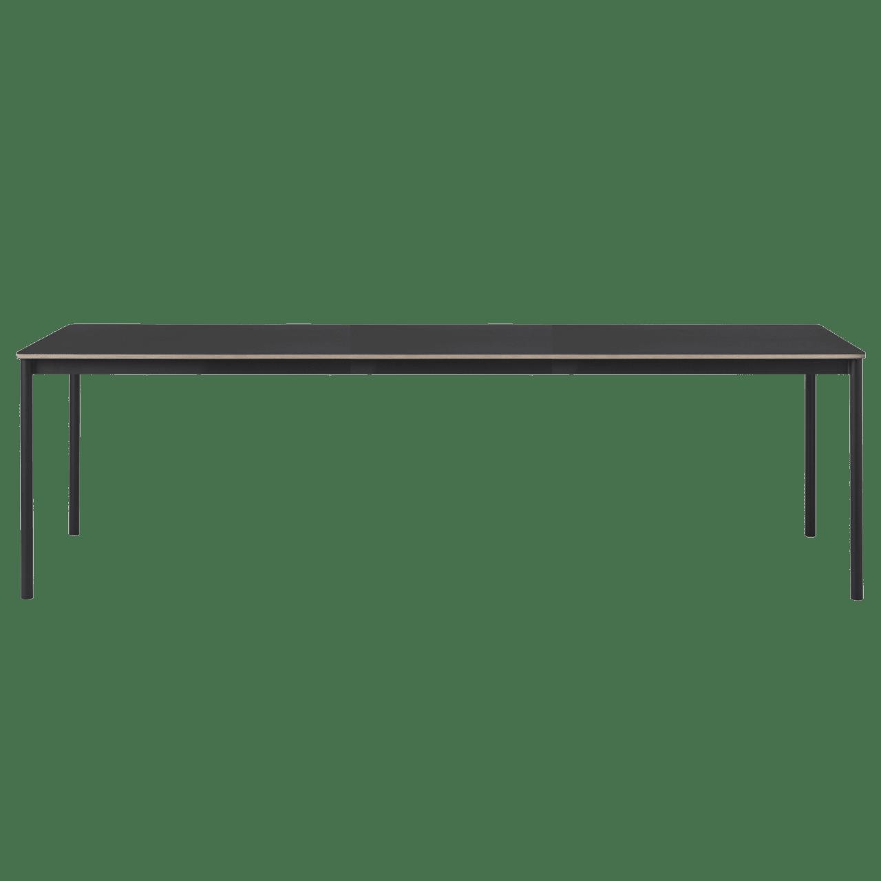 Base Tisch