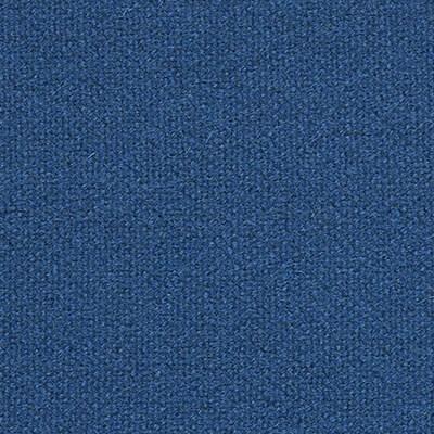 Tonus 4 blau 0132