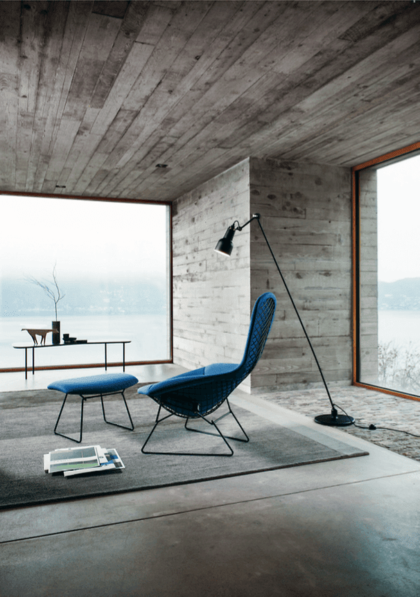 3-we-love-mid-century-design-harry-bertoia_87068_61947