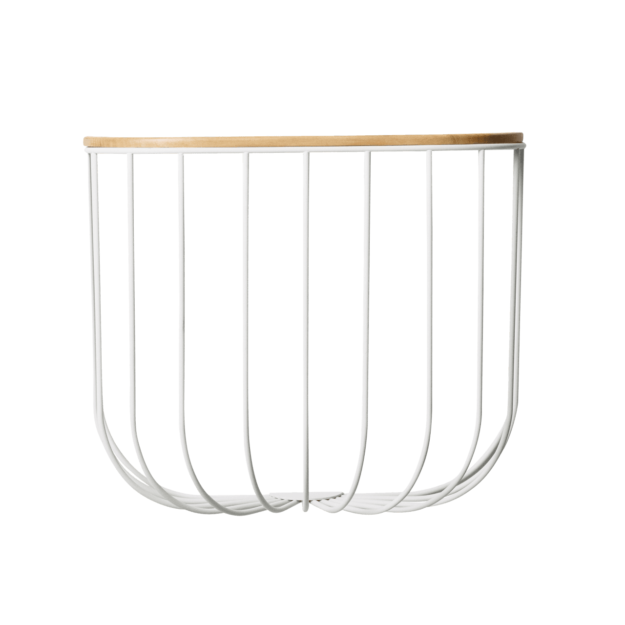 Cage Regal